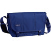 Timbuk2 Classic Messenger Bag S Blue Wish